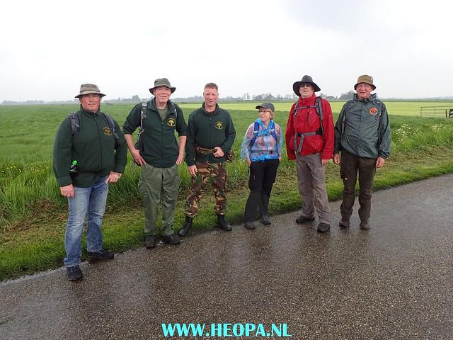 2017-05-13  ZuiderZee tocht    41 km (89)