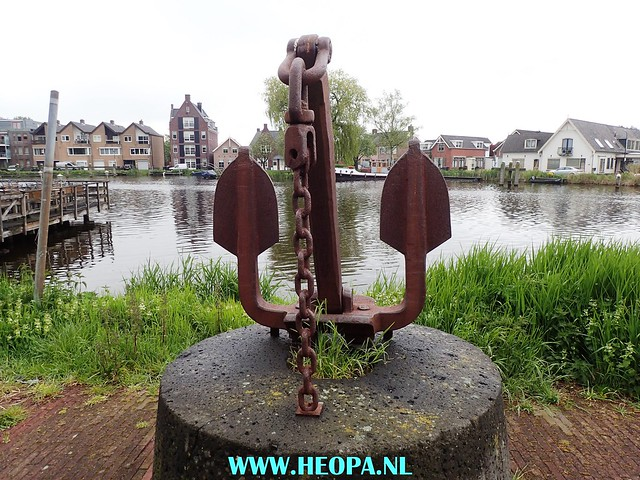 2017-05-03  Uithoorn 25 km (8)