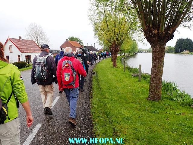 2017-05-03  Uithoorn 25 km (60)