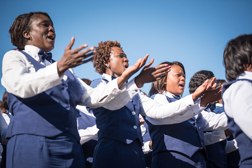 africa lwf lutheranworldfederation namibia twelfthassembly lwfassembly
