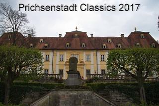 0- Prichsenstadt Classic 2017
