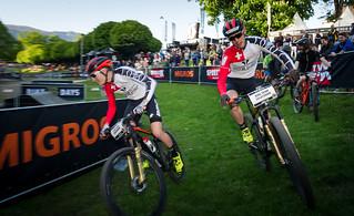 Öufi Cup | by Bike Days Schweiz