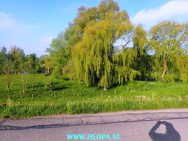 2017-05-06       Wageningen        40 km  (26)