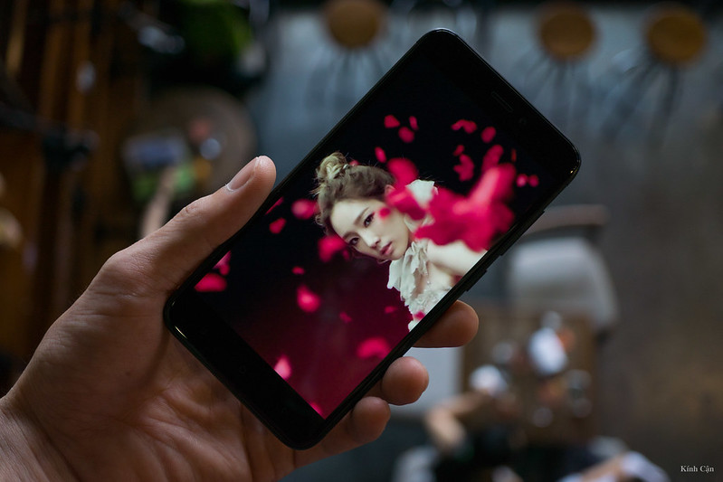 Xiaomi Redmi 4X-24