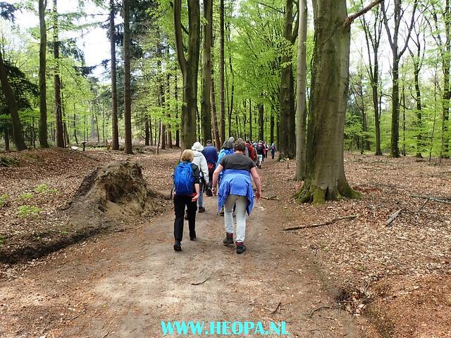 2017-05-10 Veenendaal 25 Km (17)
