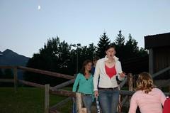 Sommerlager 2005