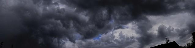 bayer. Wolkenkuchl 019