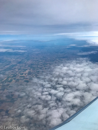 cloud clouds sky beautiful nature cotton air view views plane planes airplane airplanes high up flying