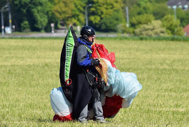 Paraglider 23.04 (6)