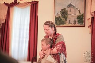 Покровский собор 835