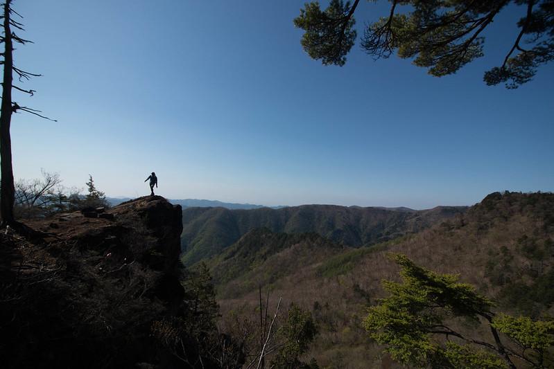 20150510-皇海山-0276.jpg