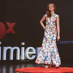 TedxKazimierz137