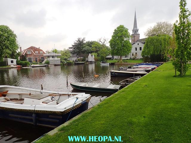 2017-05-13  ZuiderZee tocht    41 km (84)