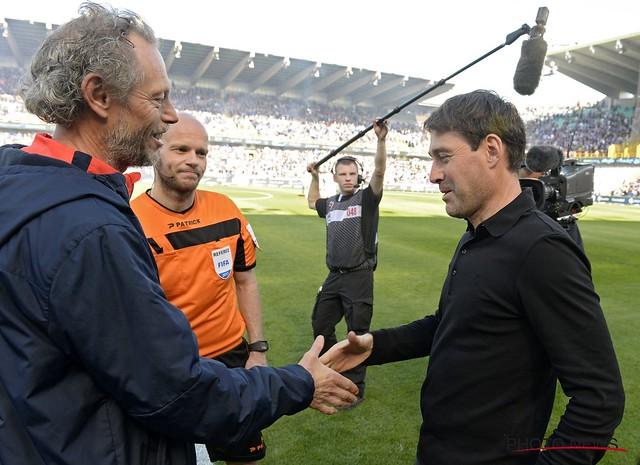 Club-Anderlecht 14-05-2017