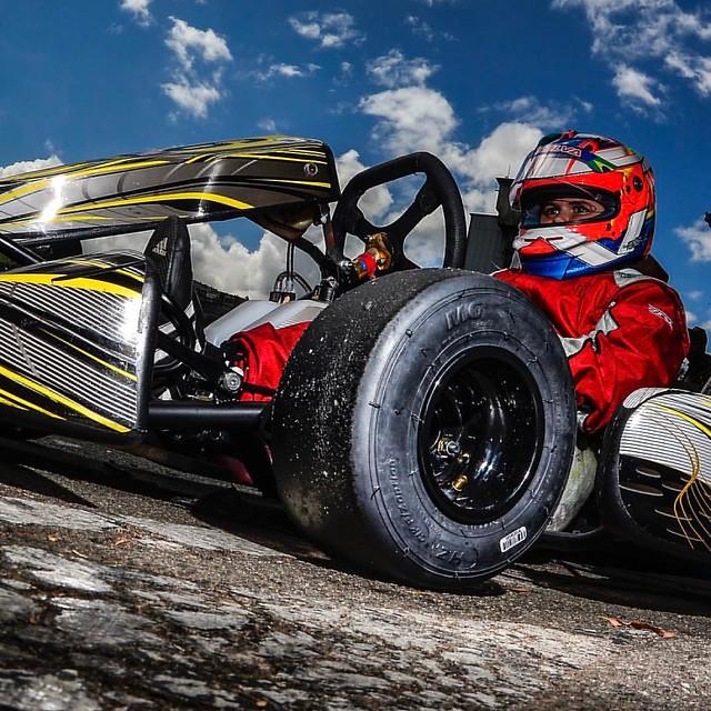 For The Drivers #mgtires #mgtiresusa #forthedrivers #kart #karting #gokarting #gokartingfun #racing #speed
