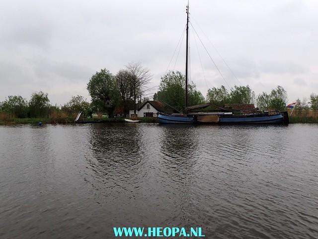 2017-05-03  Uithoorn 25 km (48)