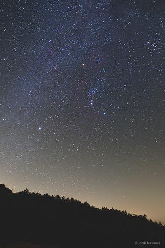 Constel.lació Orió