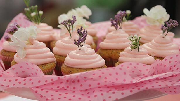 xec-babyshower-cupcakes
