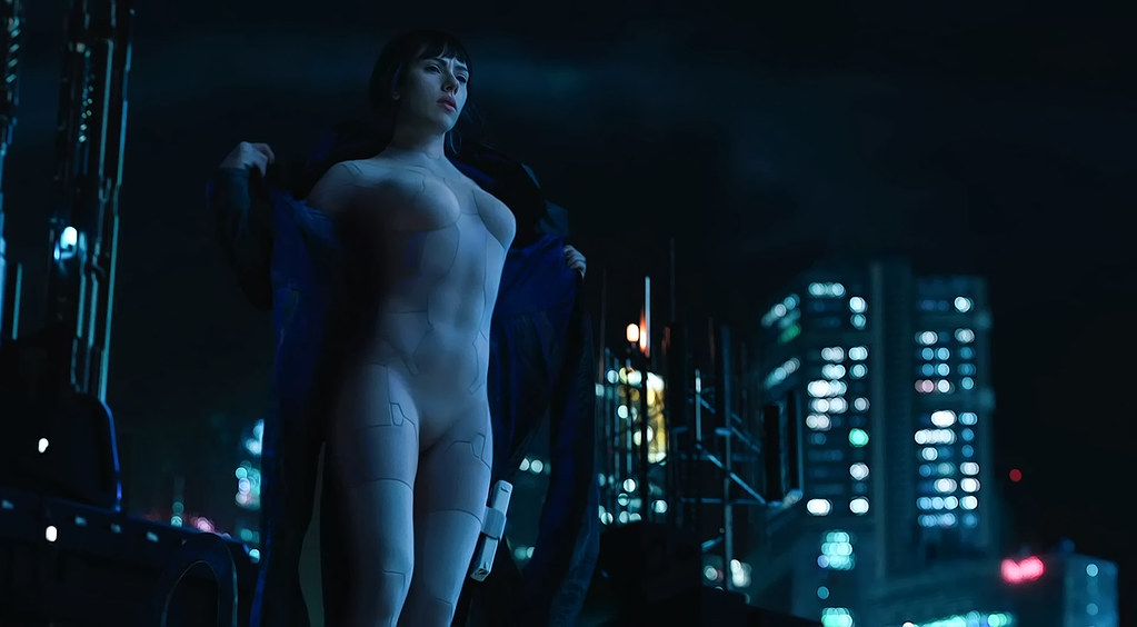 Ghost_in_the_Shell_Scarlett-Johansson_movie-9