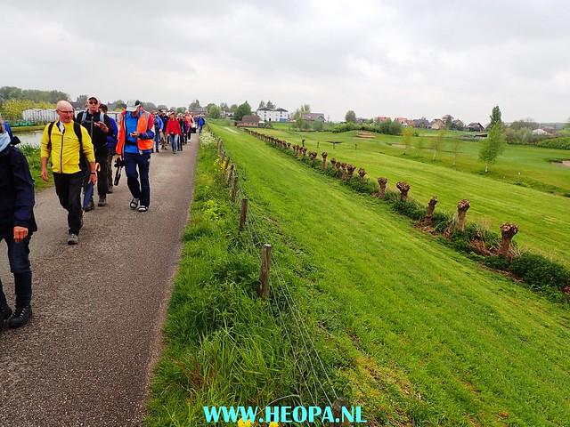 2017-05-03  Uithoorn 25 km (76)