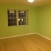 12.Green Room
