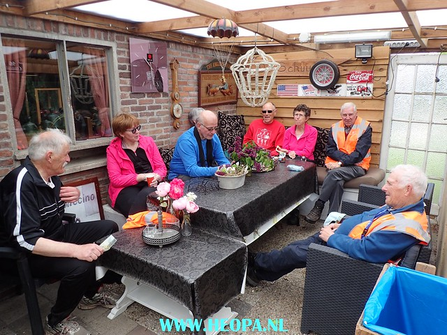 2017-05-10 Veenendaal 25 Km (53)
