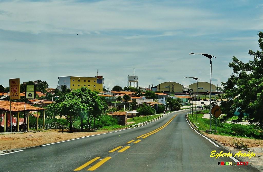 Itaú Rio Grande do Norte fonte: live.staticflickr.com