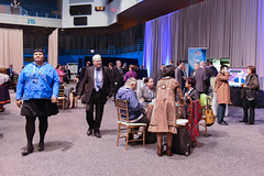 Fairbanks-Ministerial-17-30