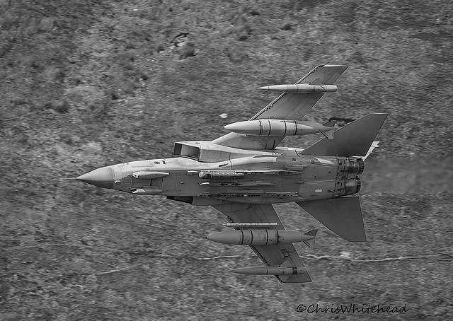low level mid wales