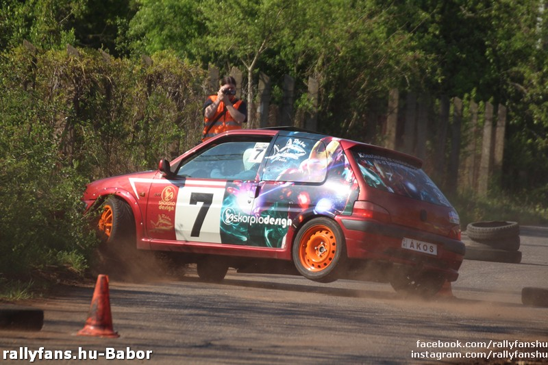 RallyFans.hu-04811