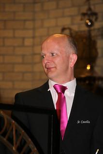 150418-024a Concert met Fanfare Eendracht