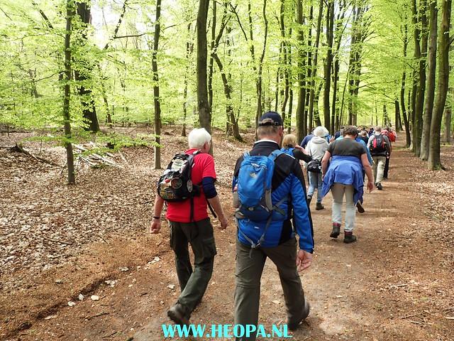 2017-05-10 Veenendaal 25 Km (20)