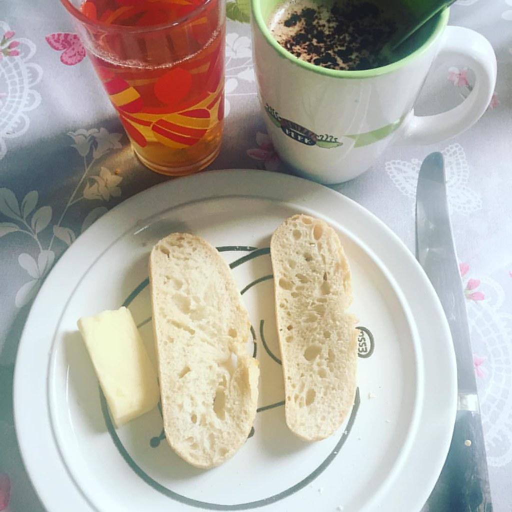Bonjour Bon Appétit Bon Dimanche Pddm Mamzelle