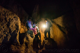 DSC00254 - Lumiang Cave - Sagada (Philippines) | by loupiote (Old Skool) pro