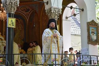 DSC_5227_new | by Mănăstirea Bodrog