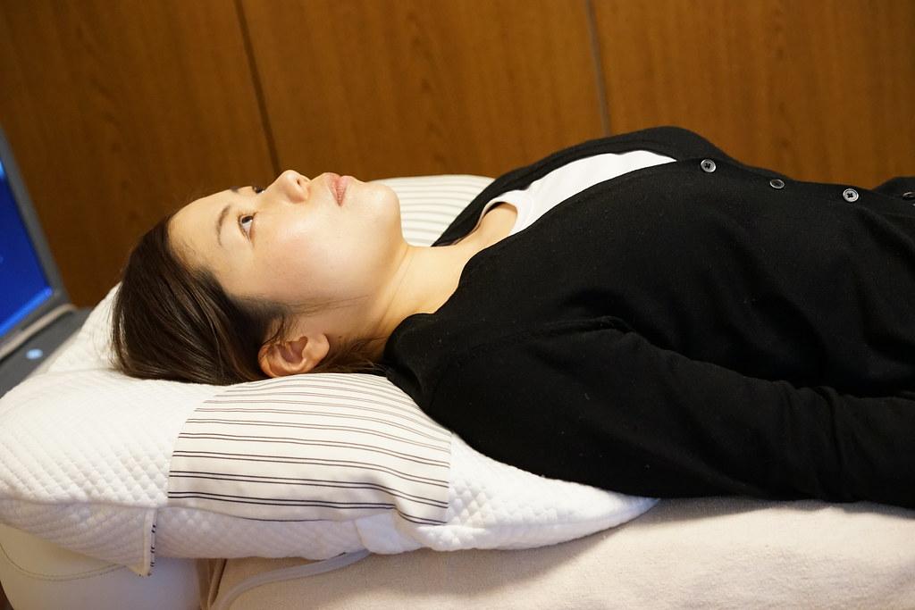 安眠と美容と枕_4