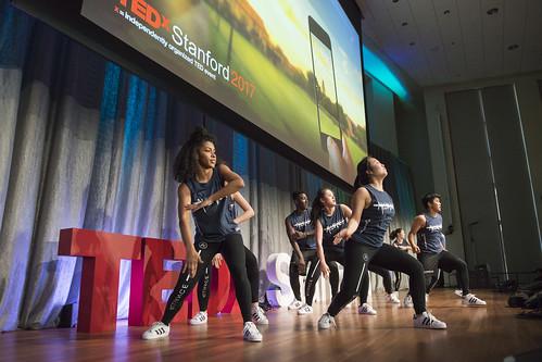 TEDxStanford-170410-404-6932