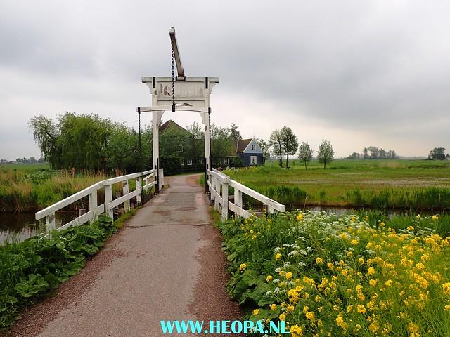 2017-05-13  ZuiderZee tocht    41 km (54)
