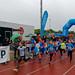Jugendlauf 2km - 2017