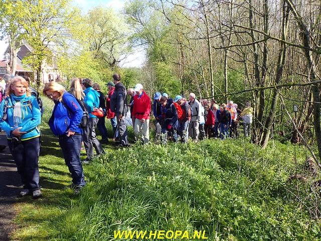 2017-04-26      Lissen 26 km (37)
