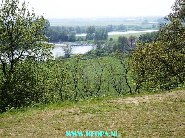 2017-05-06       Wageningen        40 km  (139)