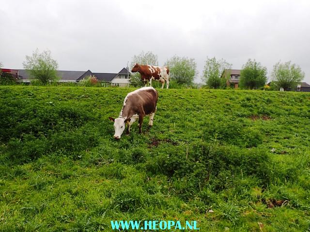 2017-05-03  Uithoorn 25 km (97)