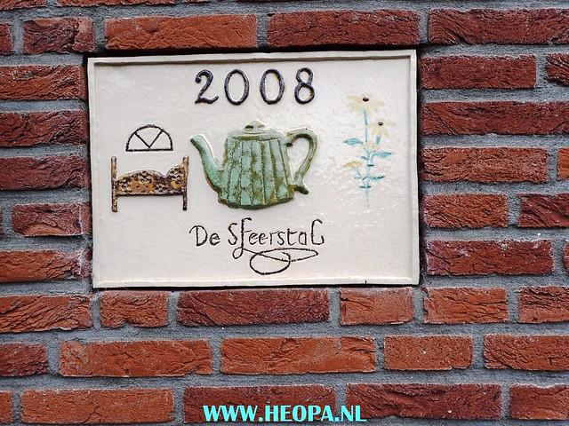 2017-05-03  Uithoorn 25 km (79)