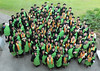 "More than 125 of 429 graduates from Windward Community College walked at commencement exercises on May 12, 2017.  Windward Community College celebrated spring 2017 commencement on Friday, May 12, 2017 at the Koolau Ballrooms and Conference Center.  View more photos at: <a href=""https://www.facebook.com/pg/windwardcommunitycollege/photos/?tab=album&amp;album_id=1330704690344736"" rel=""nofollow"">www.facebook.com/pg/windwardcommunitycollege/photos/?tab=...</a>"