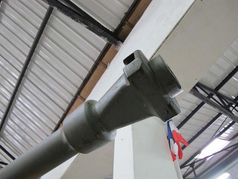 ARL-44 4