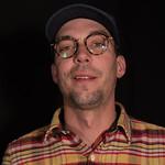 Thu, 11/05/2017 - 1:50pm - Justin Townes Earle Live in Studio A, 5.11.17 Photographer: Sarah Burns