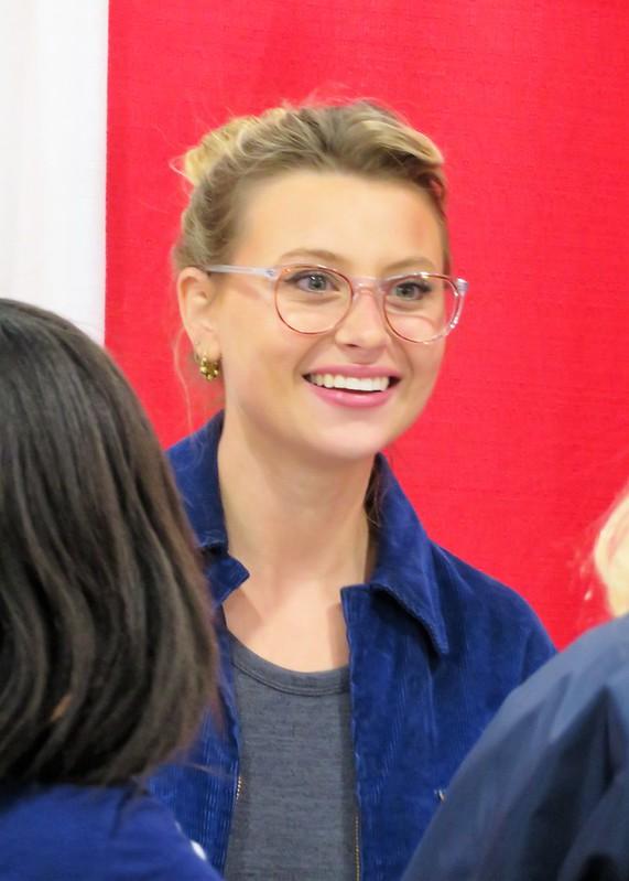 Aly Michalka 02