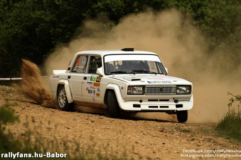 RallyFans.hu-05497