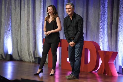 TEDxStanford-170410-549-8011