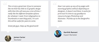 DesignoPro Review   by whiteboard-review.com - why should you buy it ?